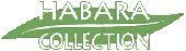 羽原コレクションロゴ